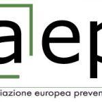 logo_ufficiale_aep